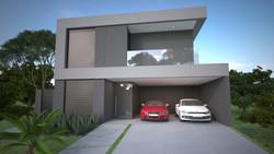3D Estúdio - Al. das Castanheiras