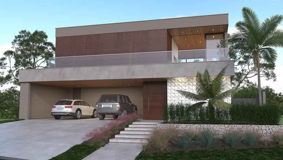 Arquitetura em Aldeia da Serra.jpg