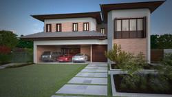 3D Estúdio - Al. Cotovia