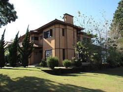 Casa Al. Rigel