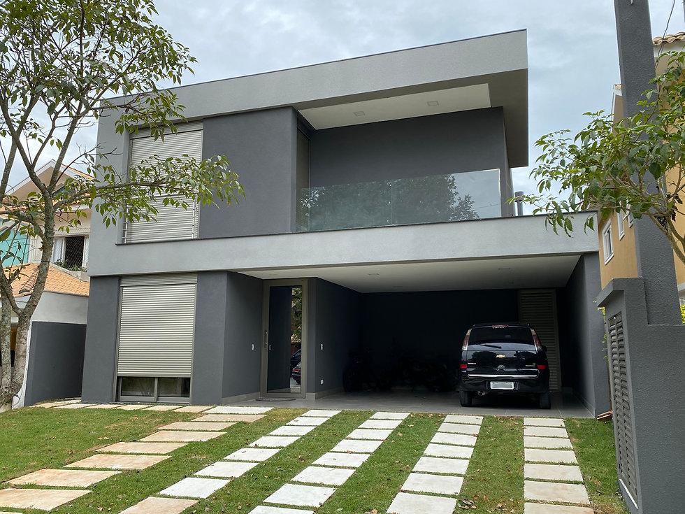 Arquitetura Aldeia da Serra.jpg