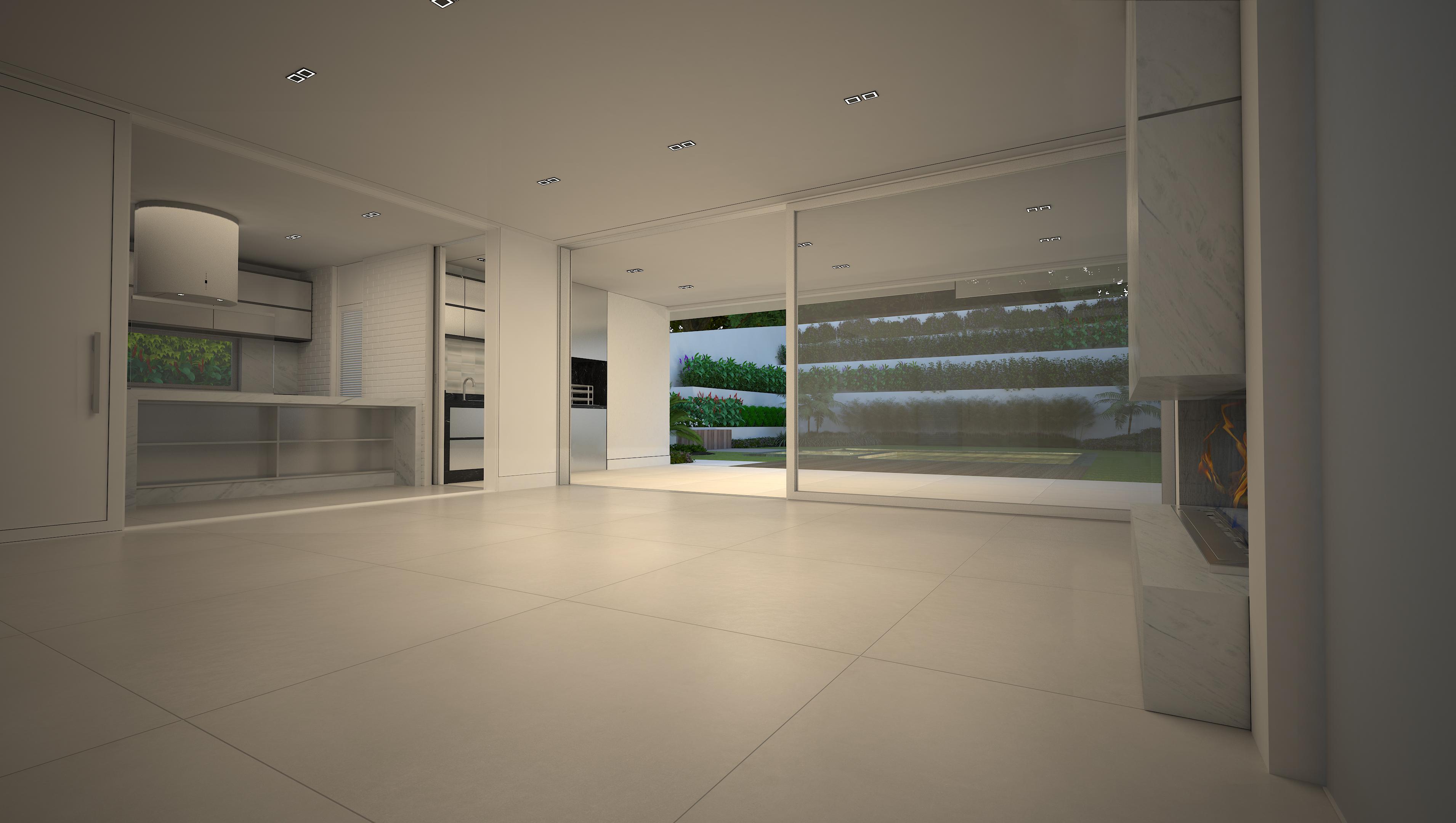 3D Estúdio - Al. Altavis