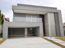 Casa - Al. Xarais