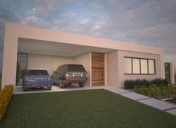 3D Estúdio - Al. dos Pinheiros