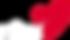 logga_-_vit_röd_transparent.png