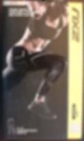 2XU Elite compression pant.jpg