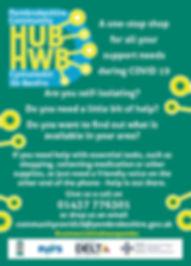 Pembrokeshire Community Hub.jpg