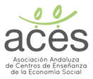 logo aces+descriptor.png