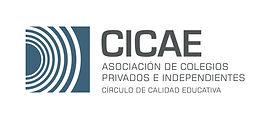 05_Logo_CICAE_JPG_HIGH.jpg