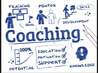 Coaching educativo: Haz que tus alumnos den lo mejor de sí, inspira en el aula y sé agente del cambi