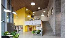 Taller: Los espacios al servicio del aprendizaje y el cambio metodológico