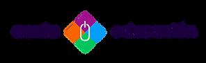 Logo-Aonia-Educación-en-color-letras-en