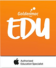 Logo Edu Goldenmac nuevo.png
