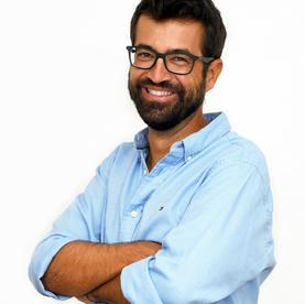 César Poyatos