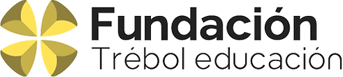 fundacion-trebol-educacion-logo-inverted