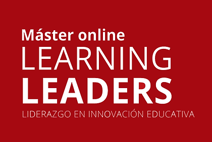 LOGO MASTER LEARNING LEADERS rojo.png