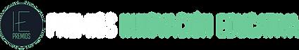 logo v7.png