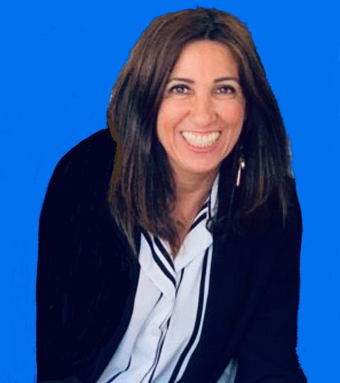 Ana Corrales