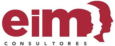 eim-conultores-logo.jpg