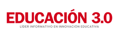 cropped-logo-educacion-3.0-1.png