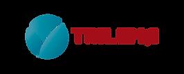Logo Trilema solo.png