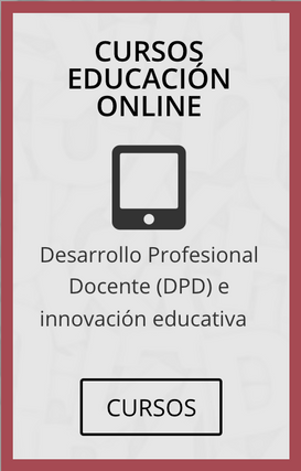 Cursos Educación Online