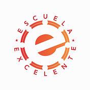 ESCUELA EXCELENTE LOGO jpg.jpg