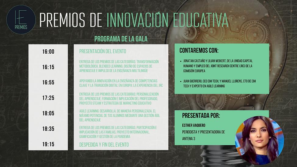 Gala Premios Innovación (1).png
