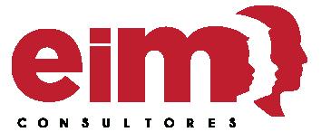 logo-eim.png