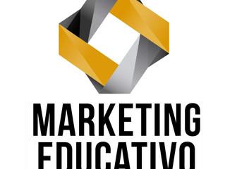Sorteo Premios Marketing Educativo