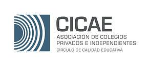 Logo_CICAE_JPG_HIGH.jpeg