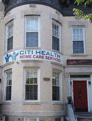 Citi Health Building.jpg