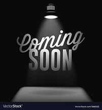 coming-soon-sale-poster-vector-1666502.j