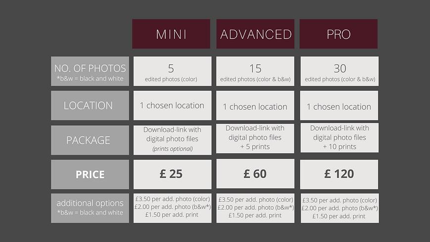 Prices & Packages Nursery & School.png