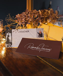 remembertomorrowphotography-voucher-1.jpg