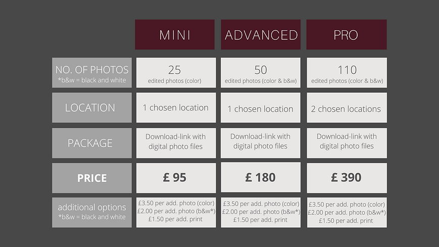 Website Prices Single Couple.png