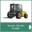 Terrain Forklift CPCS - AMTrainingHebrides