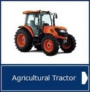 Tractor NPORS - AMTrainingHebrides