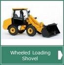 Shovel CPCS - AMTrainingHebrides
