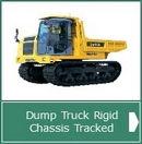 Dump Truck Tracked CPCS - AMTrainingHebrides