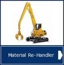 Material Re-Handler NPORS - AMTrainingHebrides