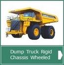 Dump Truck Wheeled CPCS - AMTrainingHebrides
