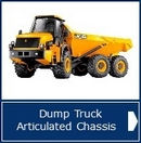 Dump Truck Articulated NPORS - AMTrainingHebrides
