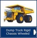 Dump Truck Wheeled NPORS - AMTrainingHebrides