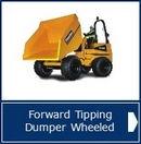 Dumper Wheeled NPORS - AMTrainingHebrides