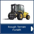 Terrain Forklift NPORS - AMTrainingHebrides