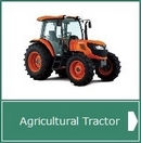 Agricultural Tractor CPCS - AMTrainingHebrides