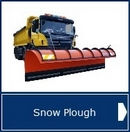 Snow Plough NPORS - AMTrainingHebrides