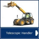 Telescopic Handler NPORS - AMTrainingHebrides