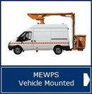 MEWPS Mounted NPORS - AMTrainingHebrides